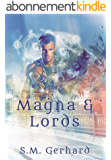 Magna & Lords
