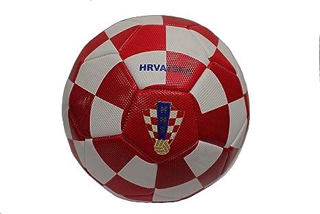 952c8fb77f8 Amazon.com   HRVATSKA CROATIA Checkered