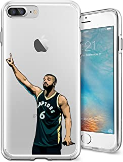 iphone 7 phone cases drake