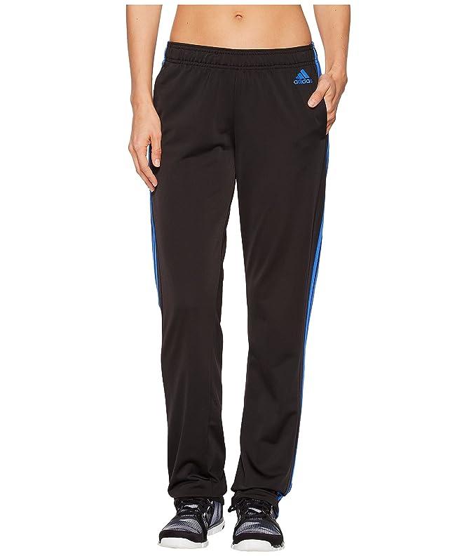 ea70b8347df3 adidas Women's Designed 2 Move Straight Pants: Amazon.ca: Clothing &  Accessories