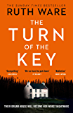 The Turn of the Key: the addictive new thriller from the Sunday Times bestselling author (English Edition)