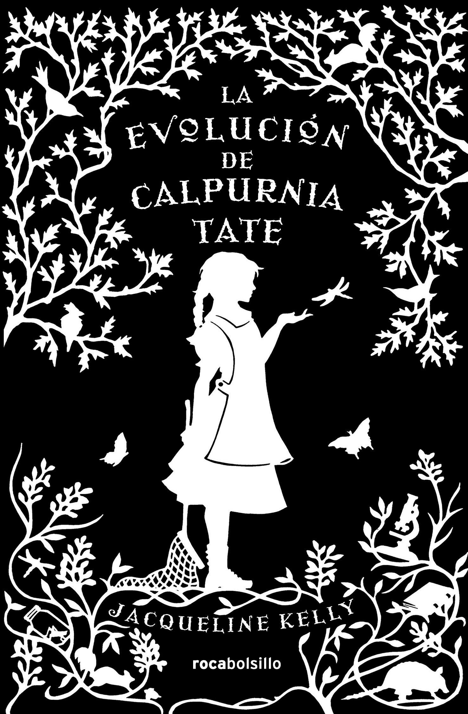 La evolución de Calpurnia Tate Rocabolsillo Bestseller: Amazon.es ...