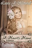 A Heart's Home