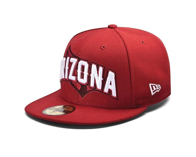 Amazon.com   NFL Arizona Cardinals Draft 5950 Cap 571d3256bfa