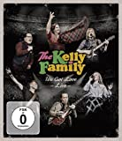 The Kelly Family - We Got Love - Live [Alemania] [Blu-ray]