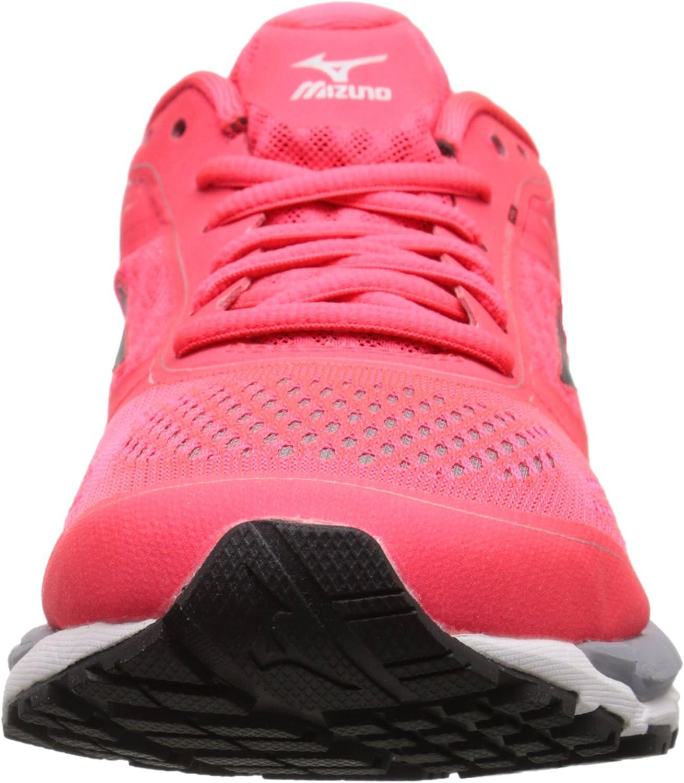 Mizuno Mujeres de Synchro MX Zapatilla de Running: Mizuno: Amazon.es: Zapatos y complementos