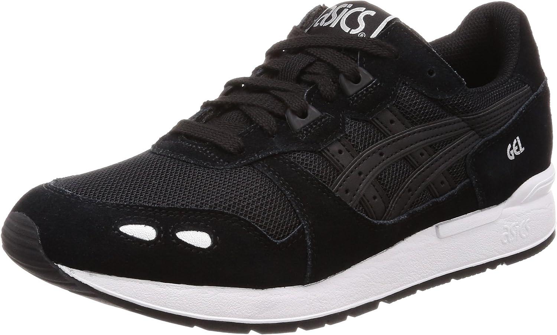ASICS Gel-Lyte, Zapatillas de Running Hombre: Amazon.es: Zapatos y complementos