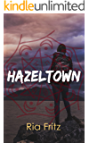 Hazeltown