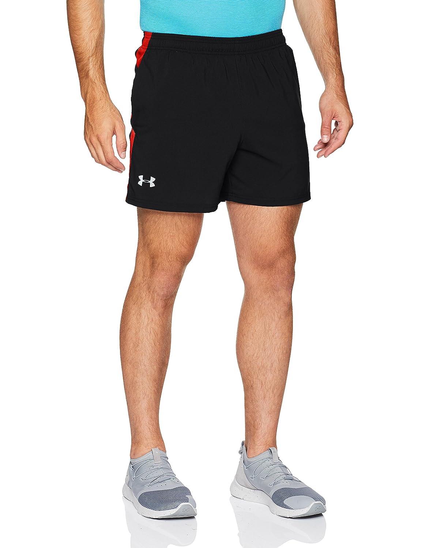 Under Armour Men's Launch Sw 5 Shorts Under Armour Apparel 1289312
