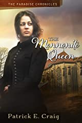 The Mennonite Queen (The Paradise Chronicles Book 3) Kindle Edition