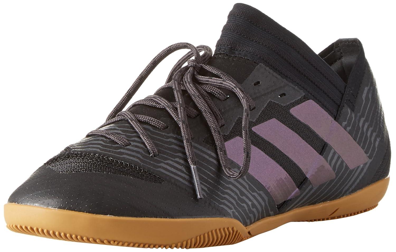 Adidas Unisex-Erwachsene Nemeziz Tango 17.3 Bb3654 Sneaker