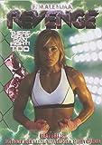 Female Mma Revenge [DVD] [Region 1] [US Import] [NTSC]