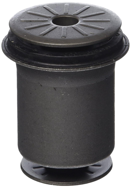 Moog K200773 Control Arm Bushing