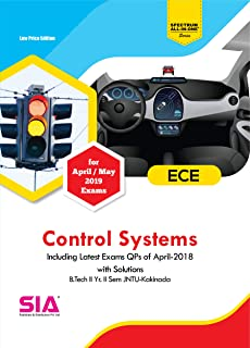 Amazon in: Buy B Tech II-Year II-Sem (ECE) JNTU-(Kakinada