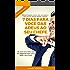 7 Dias para Você dar Adeus ao seu Chefe: Manual Completo mostra como você pode se livrar do seu emprego usando a Internet