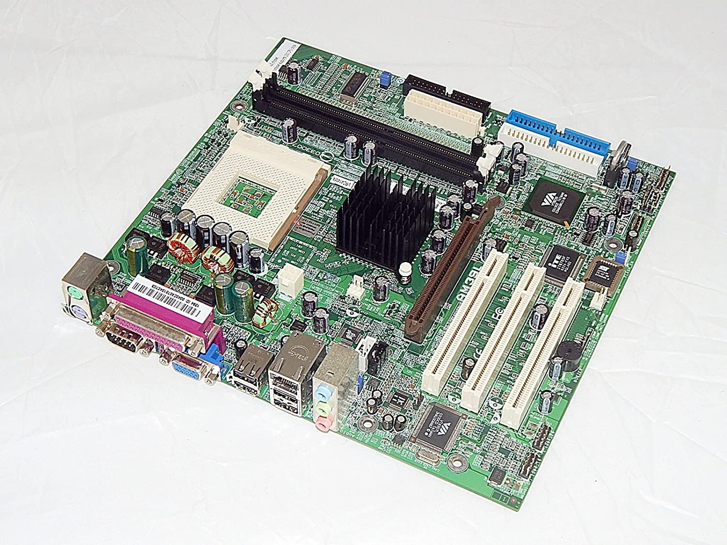 KM400 MOTHERBOARD DOWNLOAD DRIVER