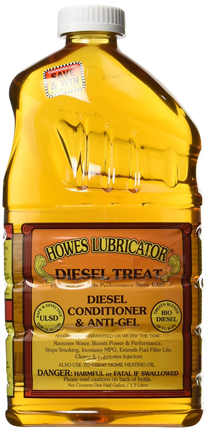 Best Fuel Additive >> The Best Diesel Fuel Additive You Can Find In The Market