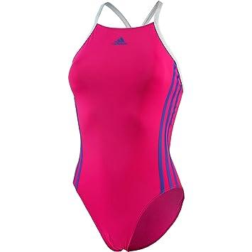 a1ddcc7b69 Adidas Performance Womens Swimming Costume