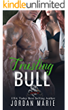 Trusting Bull: Savage Brothers MC