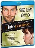 Il Lato Positivo {Blu-Ray)