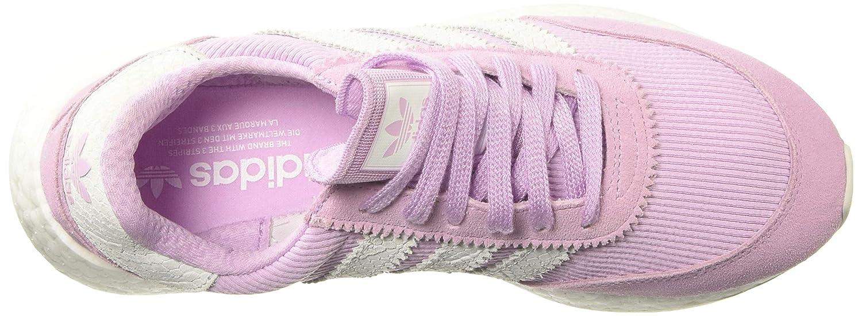 adidas I-5923 W, Chaussures de Fitness Femme Violet (Lilcla/Balcri/Griuno 0)