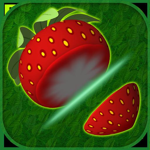 Chuleta de fresa: Amazon.es: Appstore para Android