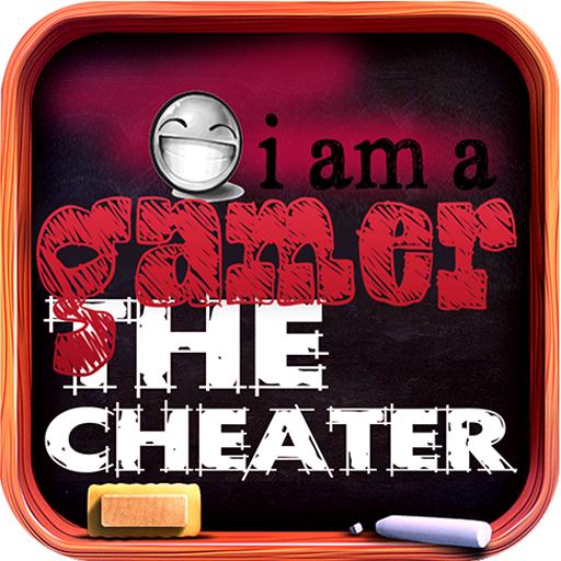 All Cheats
