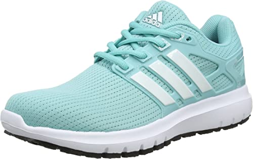 adidas Energy Cloud WTC w, Zapatillas de Trail Running para Mujer ...