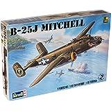 Revell 1:48 B25J Mitchell