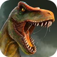 Dinossauros Em Guerra 3D