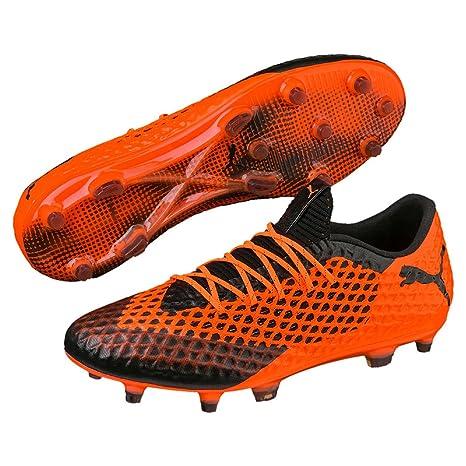 scarpe calcio uomo puma future 2.1