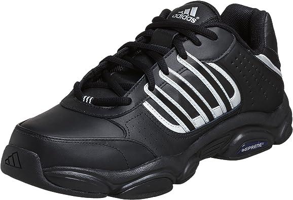 Amazon.com   adidas Men's Barracks TR8 4E Cross Training Shoe ...