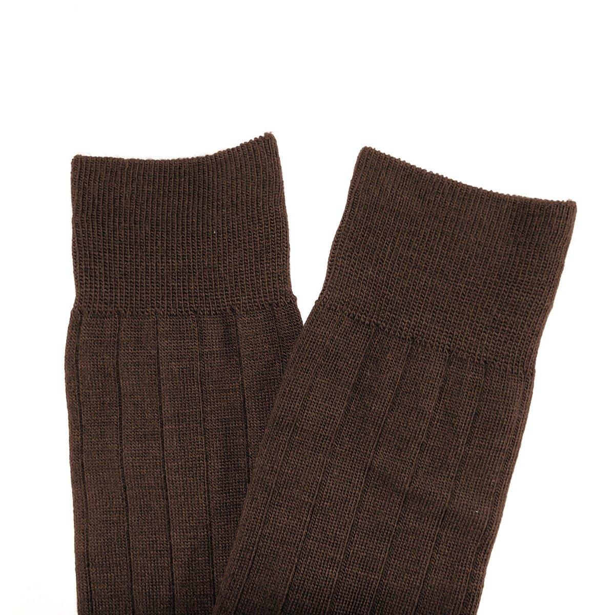 Minus33 Merino Wool Urban Dress Sock