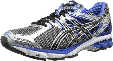 ASICS GT-1000 3 Zapatillas de Correr sintéticas para Hombre