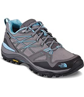 31ab8777c18d The North Face Women s Hedgehog Fastpack GTX Hiker