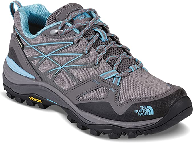 The North Face Womens Hedgehog Fastpack