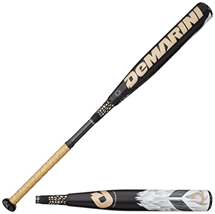 Great photo of DeMarini WTDXVDL 1932-V14