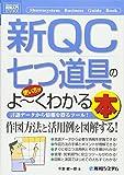 図解入門ビジネス新QC七つ道具の使い方がよ~くわかる本 (How‐nual Business Guide Book)