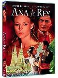 Ana y el Rey [DVD]