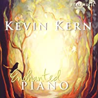 Enchanted Piano [Importado]