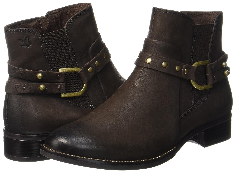 Gentiluomo     Signora CAPRICE 25329 Stivali Donna Alto grado Funzione speciale Conosciuto per la sua bellissima qualità | attività di esportazione in linea  81e2a6