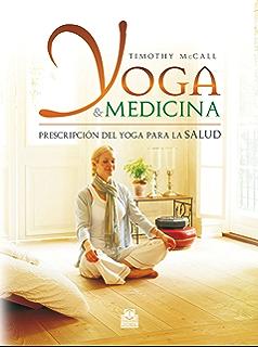 Los valores terapéuticos del yoga (Libros Singulares (Ls ...