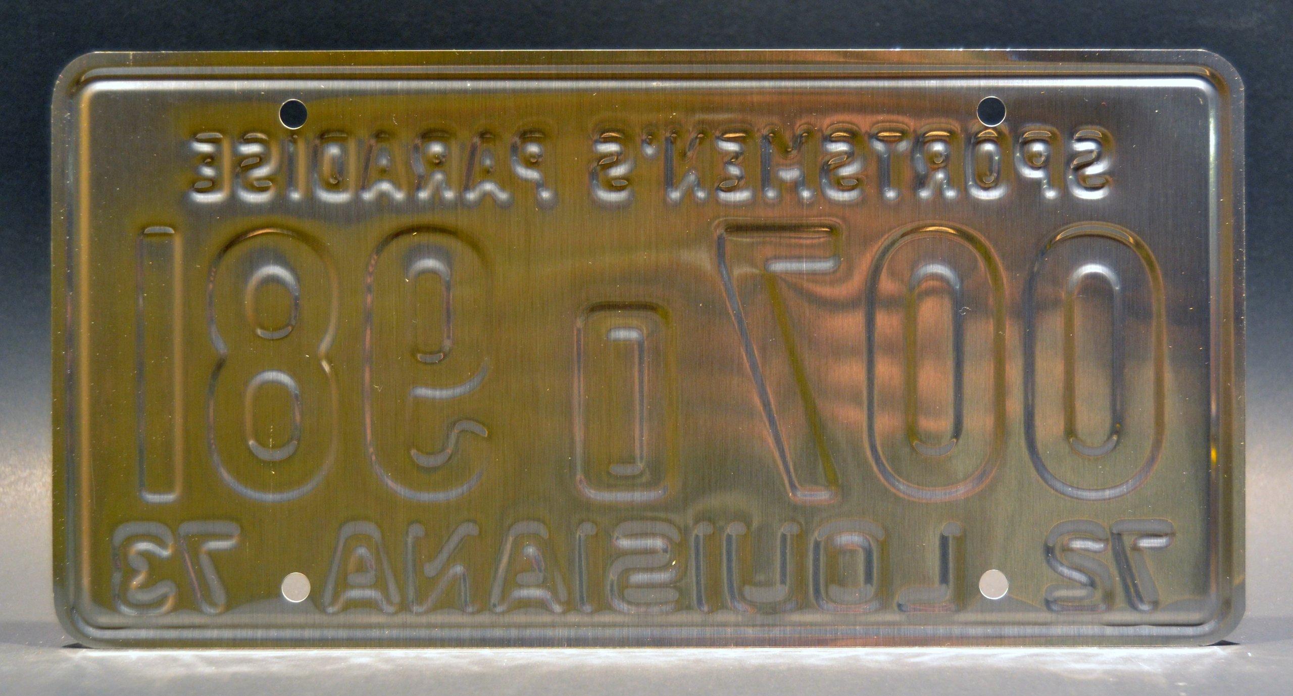 RING RU481 1 Ampoule H1 12V 100W