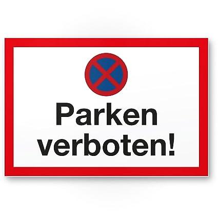Absperrpfosten Absperrständer Personenleitsystem Silber Kugel D320 29,17€//1Stk