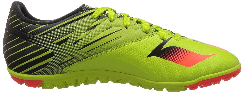 adidas Messi 15.3 TF, Botas de fútbol para Hombre: Amazon.es: Zapatos y complementos