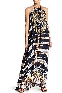 3ee6a82229 La Moda Clothing Day Dress Resort Dresses   Summer Dresses for Women