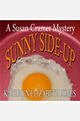 Sunny Side-Up: A Susan Cramer Mystery, Book 2 Audible Audiobook
