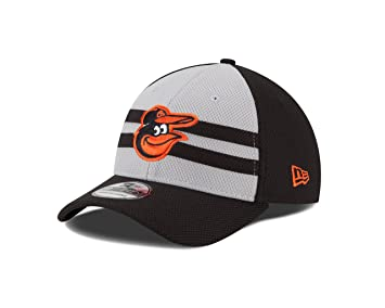 36a40b49b low price mens new york yankees new era navy team precision 39thirty flex  hat 7e14f d81c3  norway mlb baltimore orioles 2015 replica all star game  39thirty ...