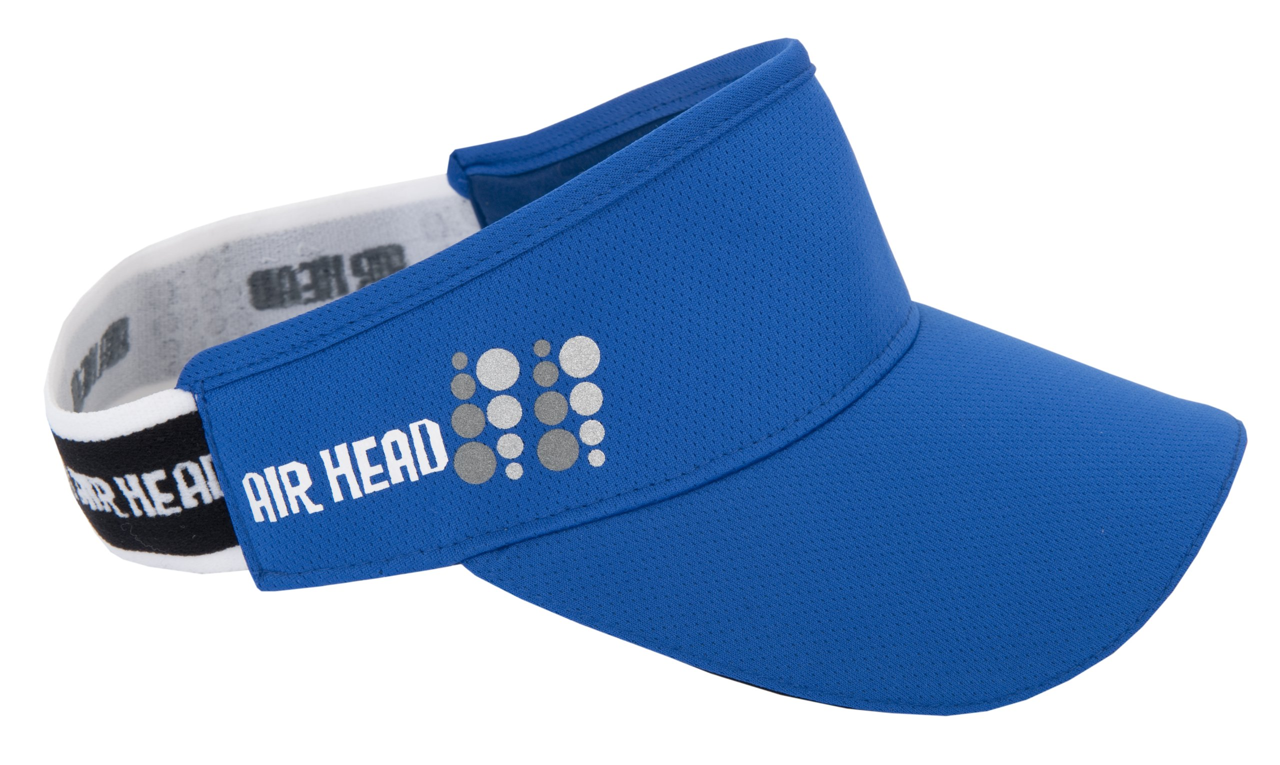 Ultraleicht Crewroom Air Head Baseballkappe