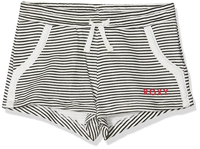 Roxy Classics 5-Boardshorts para Mujer Boardshort